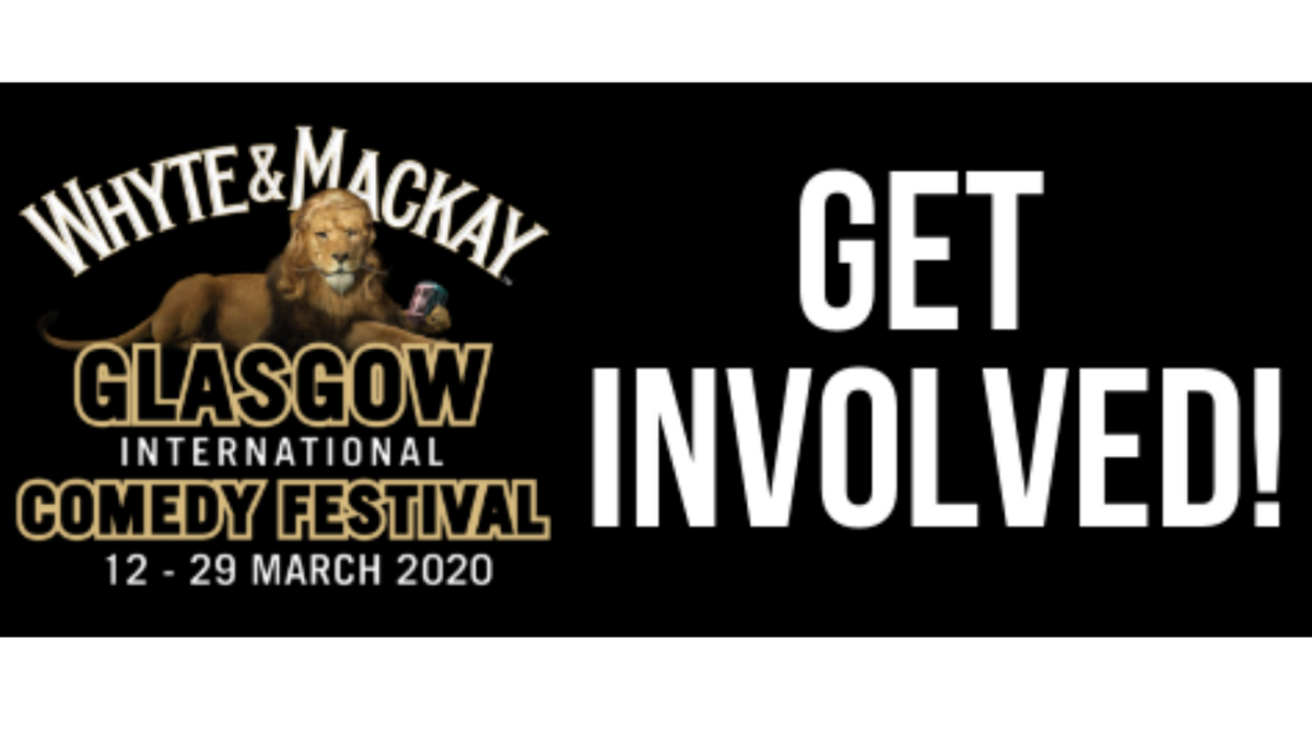 banner image for the festival including dates